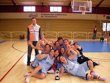 Junior 2006-2007