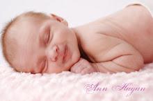 Annie - newborn