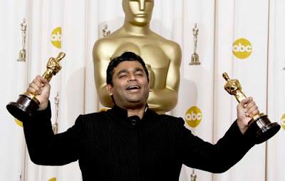 Slumdog Millionaire Won 8 Oscar Awards