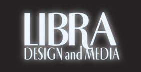 Libra Design and Media