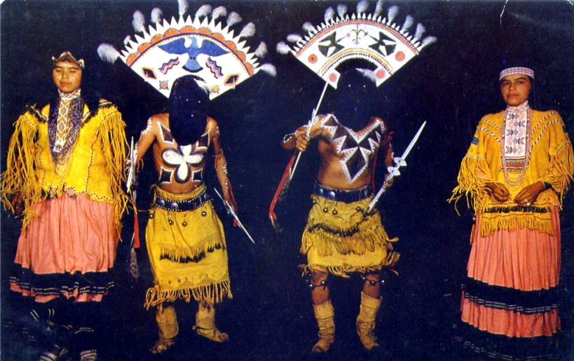 Similar Galleries: Mescalero Apache Symbols , Mescalero Apache Art ,