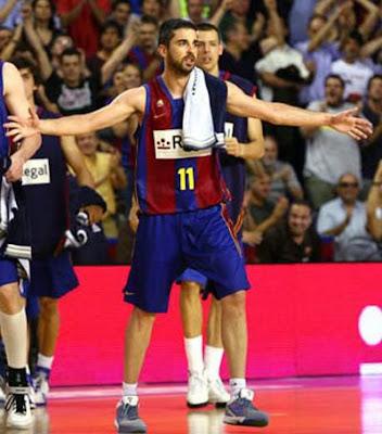 FINAL ACB  => Tau Cerámica(1) - Regal Barcelona(3) 2009BarcaCampioACB5