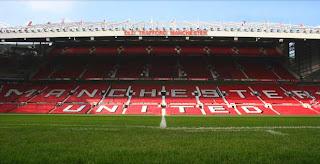Man Utd 2010/2011 fixtures