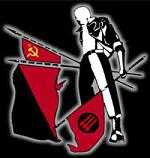 R.A.S.H. Russia
