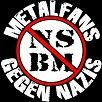 Metalheads against NSBM!