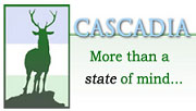Cascadian Independence Project