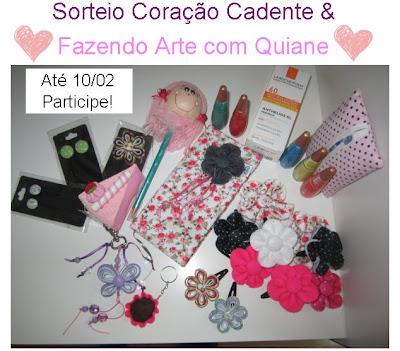 http://4.bp.blogspot.com/_wSOrdO2jcjc/TSophg6NBJI/AAAAAAAACAk/BIW2bs7Dbn4/s1600/sorteio_coracao_cadente_e_quiane%255B1%255D%2B%25282%2529.jpg
