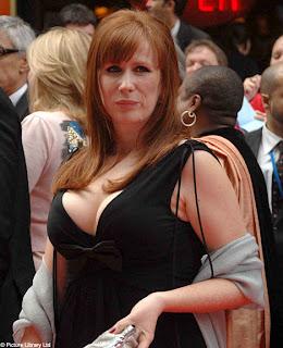 Useful Donna noble porn pics