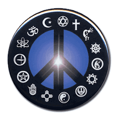 Peace through Religious Tolerance