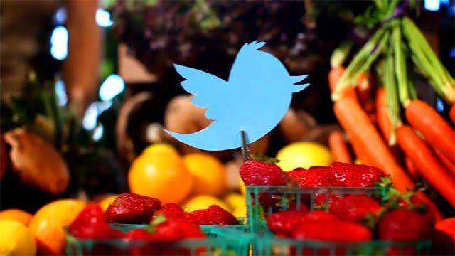 Meet the new Twitter.com
