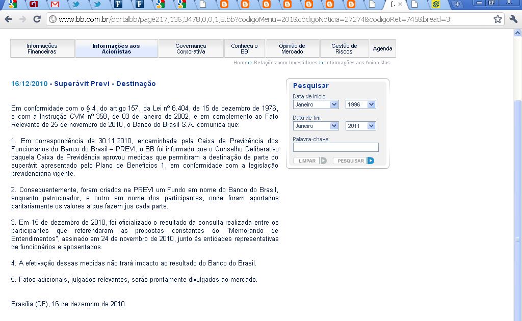 AYK Língua Portuguesa: Como se escreve um comunicado?
