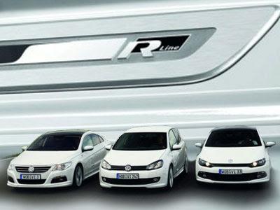 Volkswagen Cc 2010. 2010 Volkswagen Passat CC R-