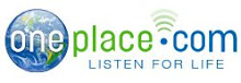 OnePlace.com