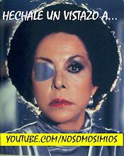 www.youtube.com/nosomosimios