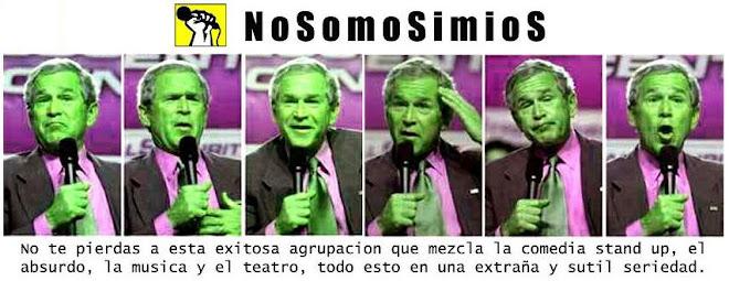 NosomosimiosTV