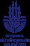Herb Stambułu