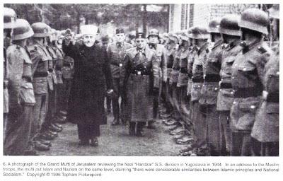 Mufti-Nazi.jpg