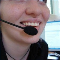 telemarketing jobs from home in ga