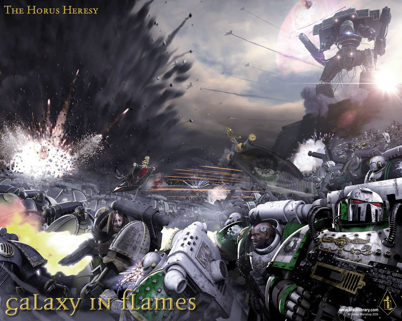 http://4.bp.blogspot.com/_wT60SRvz9rI/TJ4eP80jeNI/AAAAAAAAAAw/2p8Ib8iWXII/s1600/warhammer-40k-the-horus-heresy-galaxy-in-flames-wallpaper.jpg