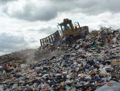 [landfill.jpeg]