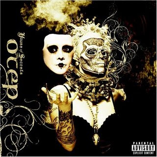 otep-house_of_secrets_pictures