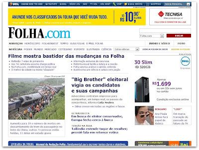 http://4.bp.blogspot.com/_wTRzJPCDomE/S_lXXoA244I/AAAAAAAAJC8/jyYnFObtWSA/s400/Folha+ponto+Com_print.jpg