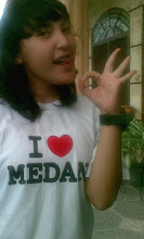ABG MEDAN