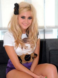 pixie lott hairstyles