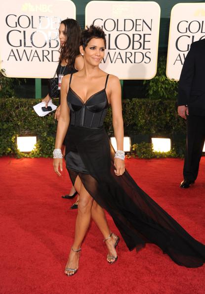 Golden Globes 11. Golden Globes #39;11