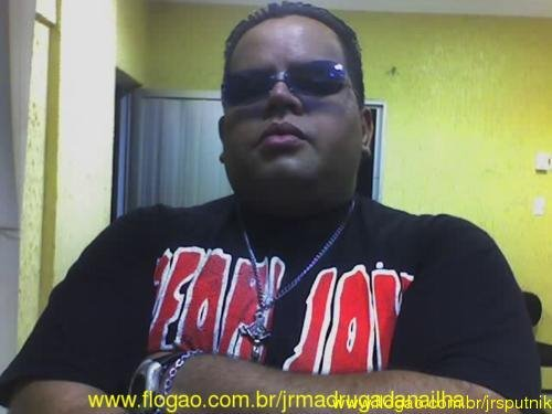 Jr Sputnik  São Luis Do Maranhão (Brasil)