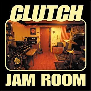 [Image: Clutch+-+2000+-+Jam+Room.jpg]
