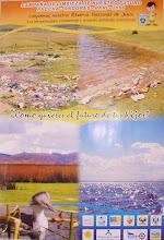 Campaña de Limpieza del Lago Chicnhaycocha