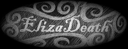 ElizaDeath