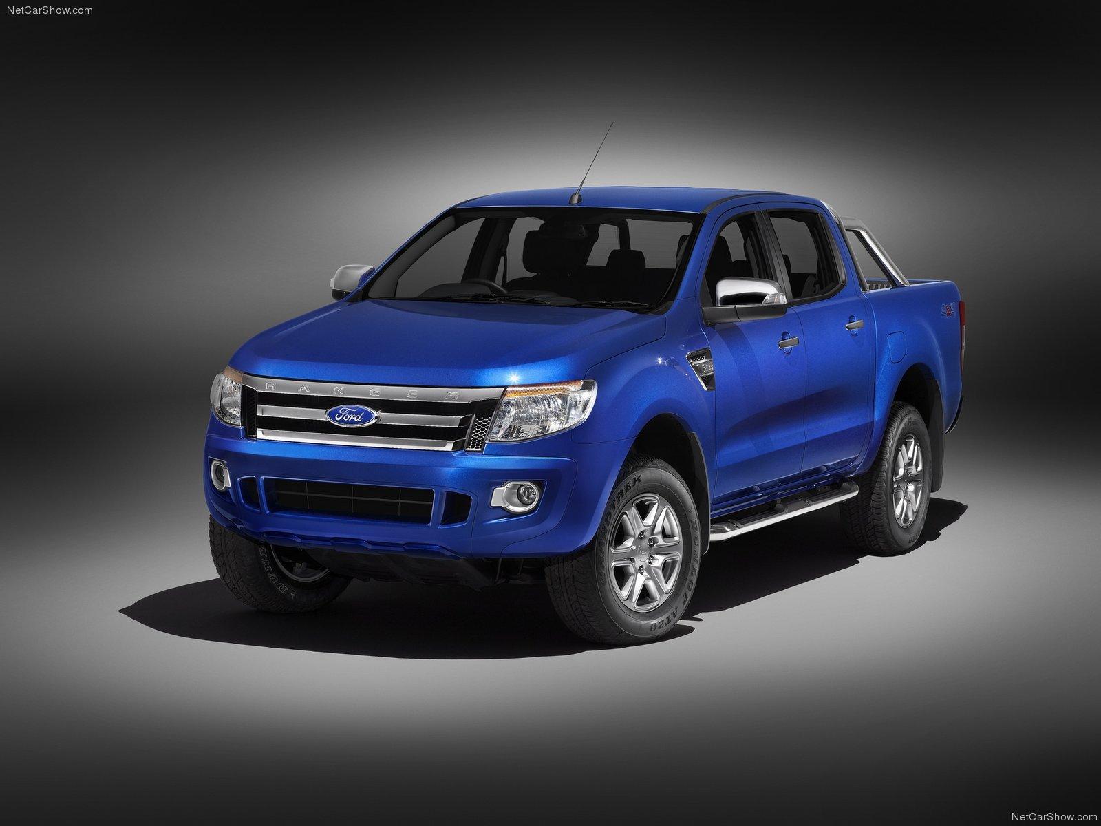 http://4.bp.blogspot.com/_wTut9ZHVJMY/TQxiKXYJD8I/AAAAAAAAAEQ/aynHY7q8pV0/s1600/Ford-Ranger_2012_1600x1200_wallpaper_05.jpg