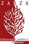 Más información acerca de nuestros libros y predicas en: