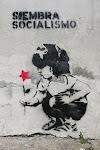 Semeia Socialismo