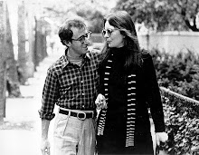 Diane Keaton as Annie Hall in ANNIE HALL (1977)