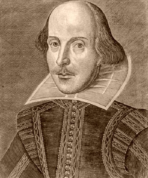 macbeth by william shakespear essay Read macbeth by shakespeare free essay and over 88,000 other research documents macbeth by shakespeare macbeth was written by by william shakespeare.