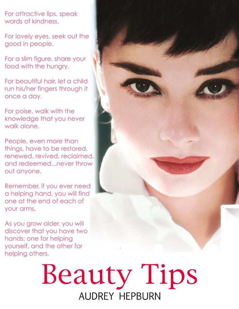 beauty tips It isn't only women who have a beauty regime men need to take care of themselves, too tips for what to pay attention to, from head to toe.