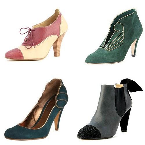 Shoe Shops Te Awamutu