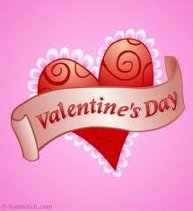 widows valentines