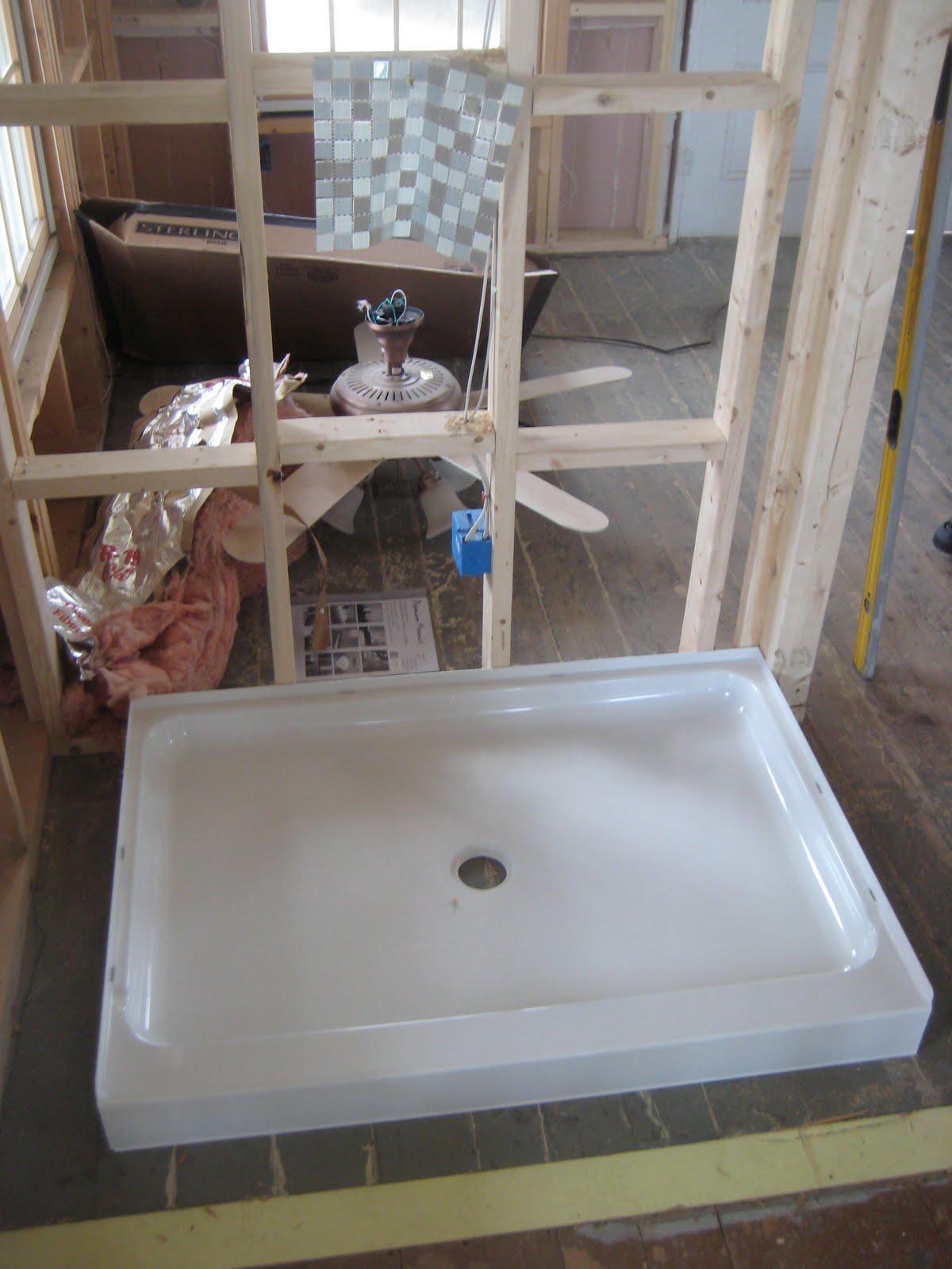 tubs expert replacement cost toledo bath liner bathtub bathtubs