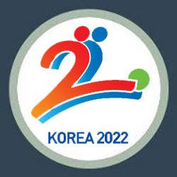 Mundial 2018 y 2022: Todo lo que hay que saber