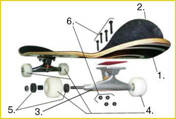 Megapost sobre el skate Tabla_comple1