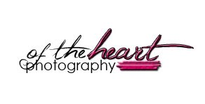 .of the heart photography.