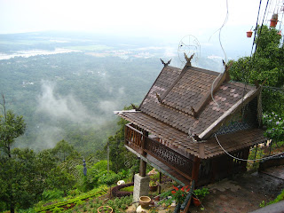 Genting Hill @ Penang