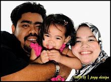 Ayah+Lyna+Mama