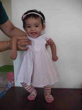 ::BABY TIGHT BOLEH DIPAKAI BERSAMA GAUN::