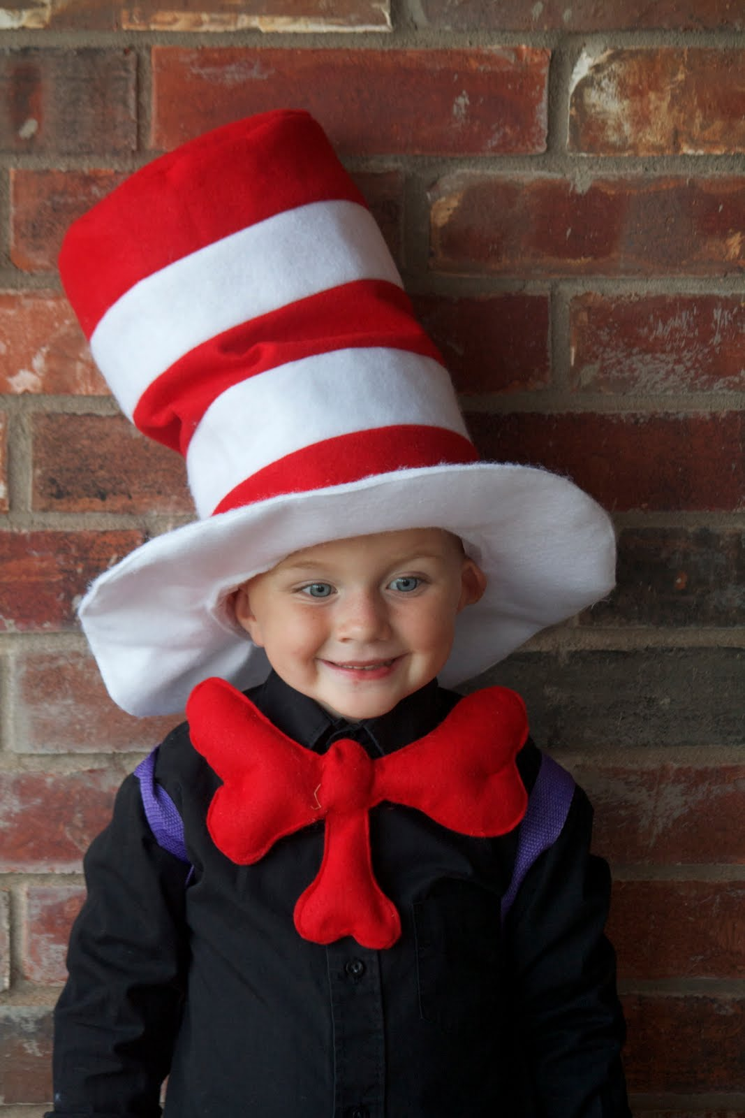 Pbs Kids Com Cat In The Hat