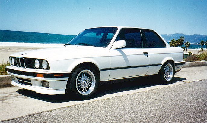 bmw 318is project car 2010 why bmw 39 s and the 1991 318is. Black Bedroom Furniture Sets. Home Design Ideas